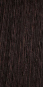 100% SYNTHETIC QUICK WEAVE/HALF WIG 3C-WHIRLY