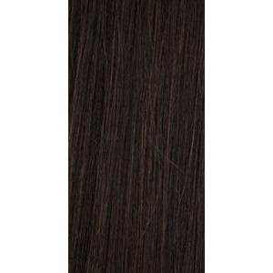 Sensationnel Premium Too - Yaki Natural 10 12 Or 14 Inches