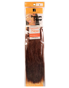PREMIUM NOW - EURO STRAIGHT HUMAN HAIR,