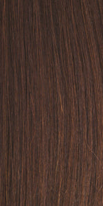 100% SYNTHETIC INSTANT PONY FRENCH WAVE, 30""