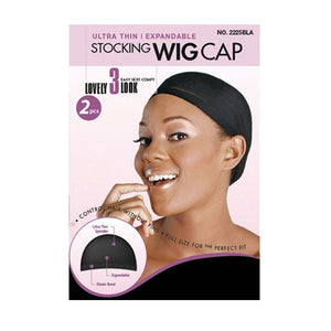 <transcy>STOCKING WIG CAP 2 PCS</transcy>