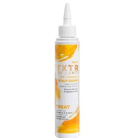 TXTR BY CANTU SCALP SAVER, 150 ML