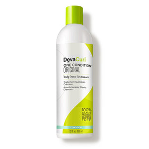 DEVACURL ONE CONDITION ORIGINAL, 355 ML