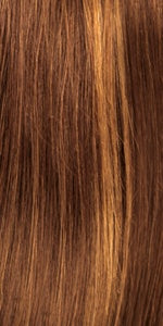 PREMIUM TOO - MIXX MULTI CURL, CARIBBEAN WAVE, 12, 16, 18, 20 IN THE SAME PACK
