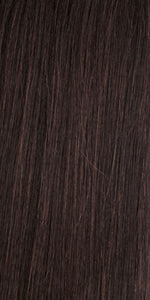 100% VIRGIN BRAZILIAN NATURAL HAIR BY FEME COLLECTION SILKY YAKI, 24""