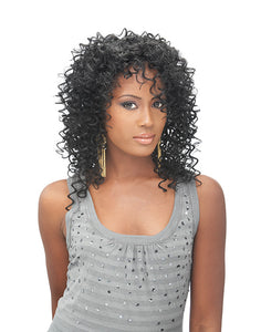 OUTRE - VELVET VIRGIN INDIAN REMI, BRAZILIAN STYLE, 12 OR 20 INCHES