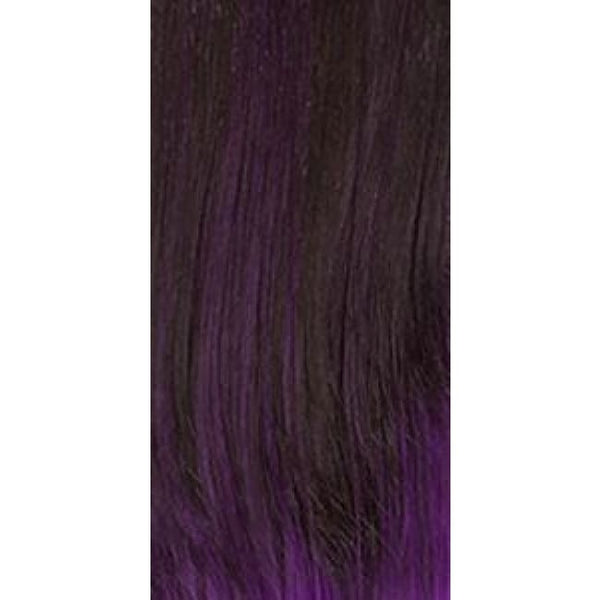 African Collection - Color Braid - T1B/pu - Hair Extensions