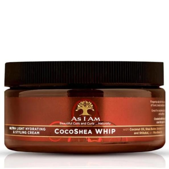AS I AM COCOSHEA WHIP, 227 G