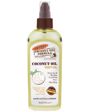 PALMERS COCONUT OIL FORMULA COCONUT OIL FOOT OIL, 60 G
