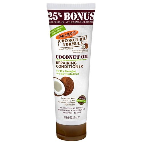 PALMERS COCONUT OIL REPAIRING CONDITIONER, 313 ML