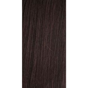 Feme - 100 % Virgin Brazilian Jerry Bohemian -10 12 14 16 18 Or 20 Inches - 12