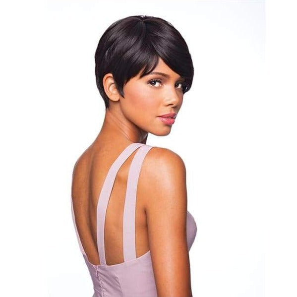 FEME WIG - PERFECT PIXIE - Visons Hair & Cosmetics Butik