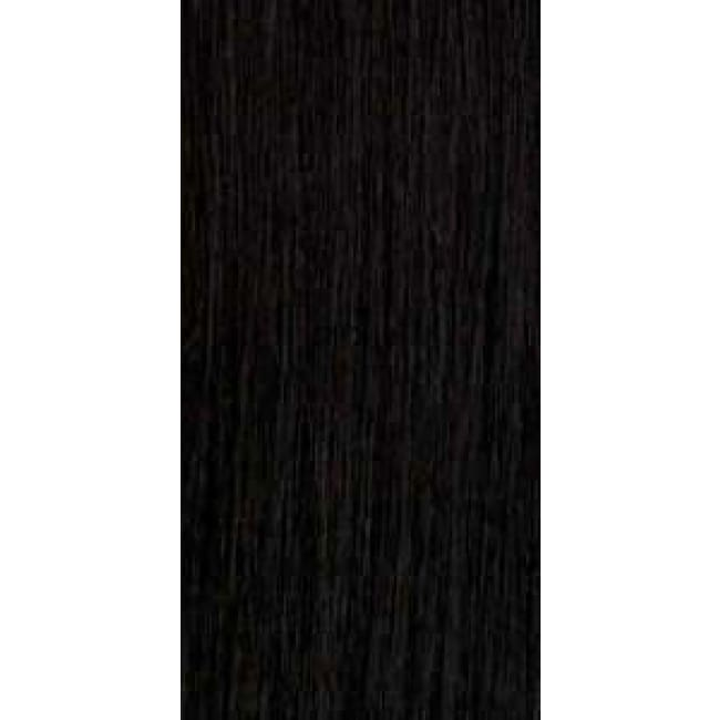 FEME WIG - SMOOTH BLOWOUT - Visons Hair & Cosmetics Butik