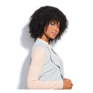 FEME WIG - SOFT TWIST - Visons Hair & Cosmetics Butik