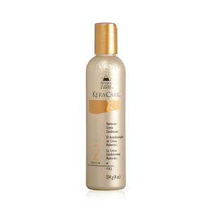 KERACARE HUMECTO CREME CONDITIONER, 234 G