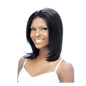 ITS A WIG LACE FRONT - PEARL - Visons Hair & Cosmetics Butik
