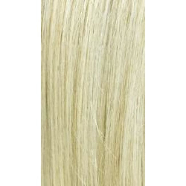 IT'S A WIG! LACE QUEEN CHARLOTTE LACE FRONT - Visons Hair & Cosmetics Butik