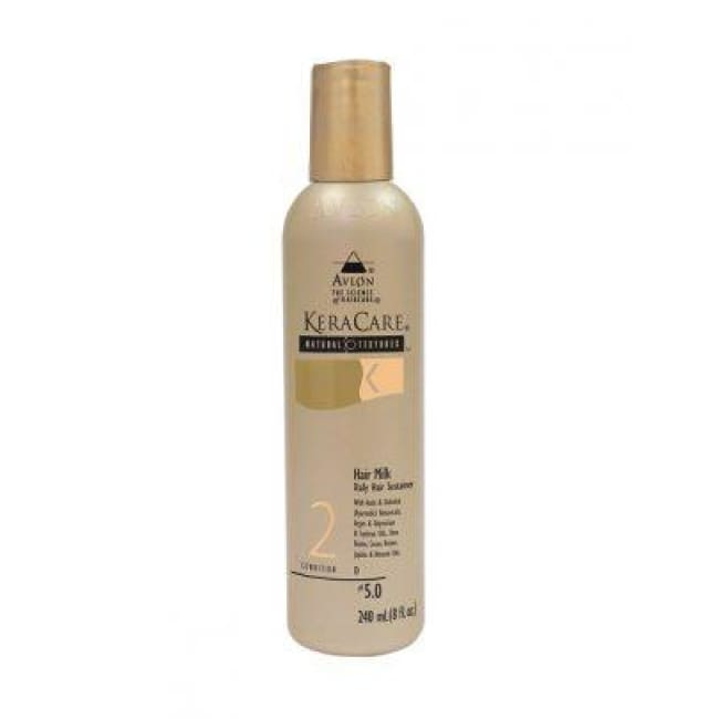 Keracare - Hair Milk 240 Ml - 1901