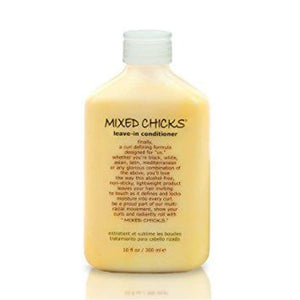 MIXED CHICKS LEAVE-IN CONDITIONER, 300 ML, OR 1 L