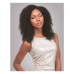 Peruvian Jerry Bohemian 10 10 12 12 14 14 + Free Closure