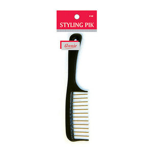 STYLING PIK COMB
