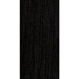 Sensationnel Custom Lace Front Wig - Straight - 1 - Hair Extensions
