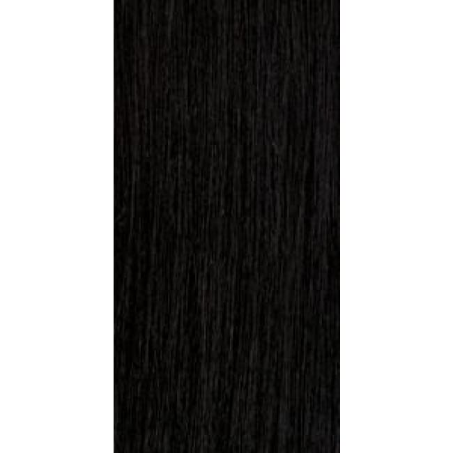 Sensationnel Custom Lace Front Wig - Straight - Hair Extensions