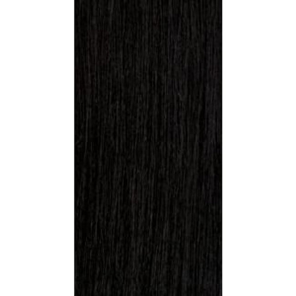 Sensationnel Goddess Remi - Silky Weave 18 Inches (46 Cm) - 18 / 1