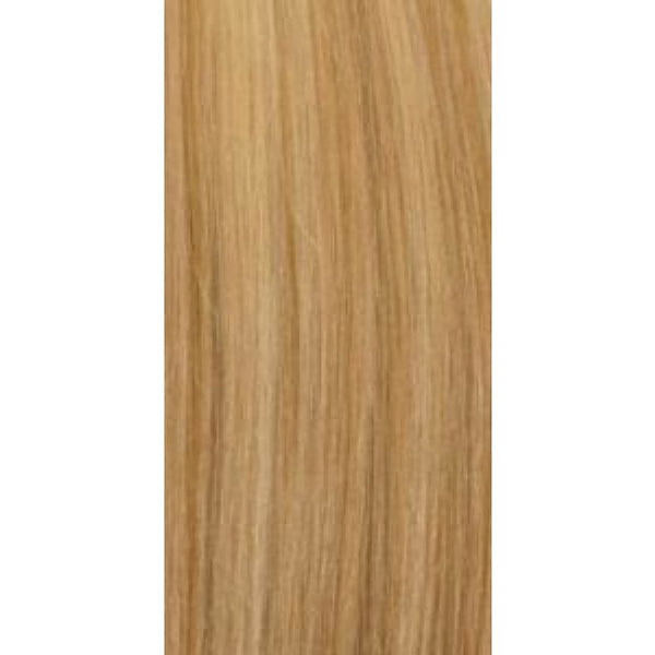 Sensationnel Goddess Remi - Silky Weave 18 Inches (46 Cm) - 18 / 12/16/613