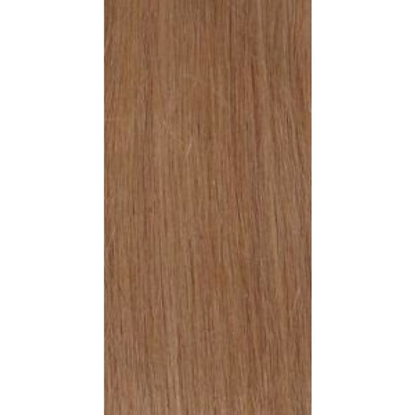 Sensationnel Goddess Remi - Silky Weave 18 Inches (46 Cm) - 18 / 27A