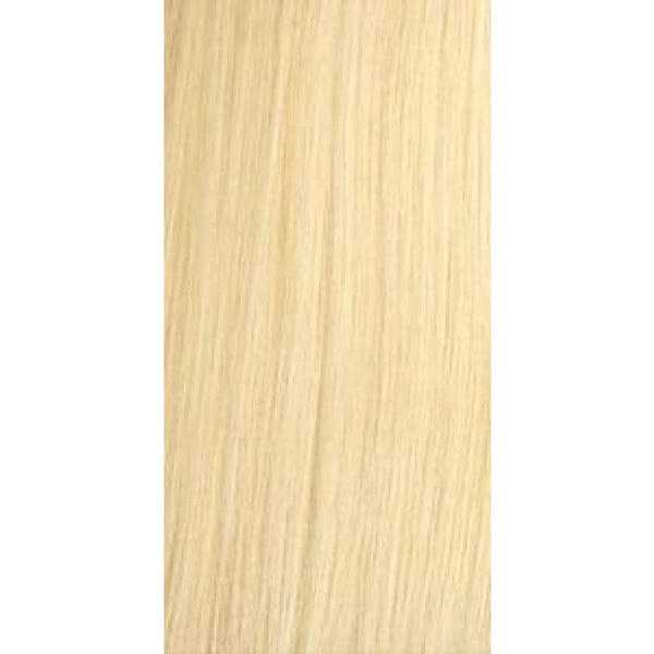 Sensationnel Goddess Remi - Silky Weave 18 Inches (46 Cm) - 18 / 613