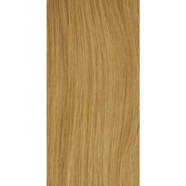 Sensationnel Goddess Remi - Silky Weave 18 Inches (46 Cm) - 18 / M18/22