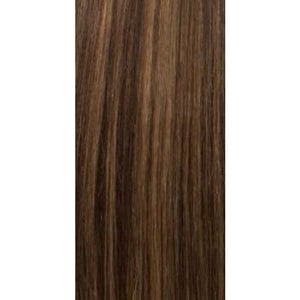 Sensationnel Premium Too - Deep Wave Wvg 10 12 14 Or 18 Inches - 10 / 4/27Stk