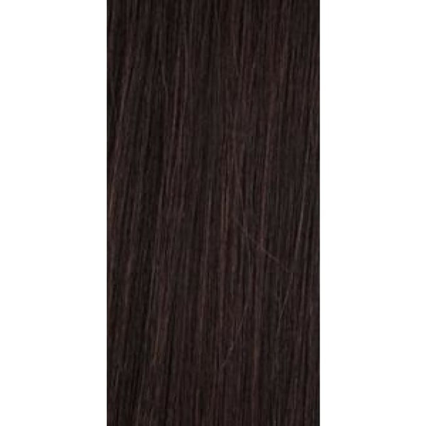 Sensationnel Premium Too - Pretty 18 Inches - 2