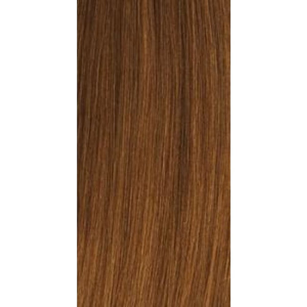 Sensationnel Premium Too - Pretty 18 Inches - 30
