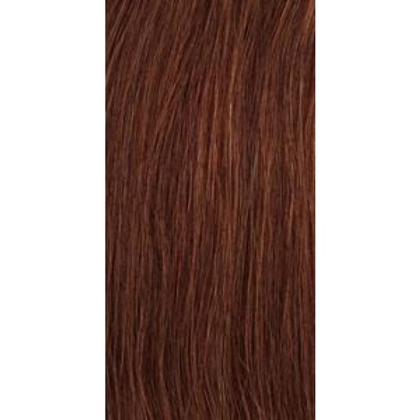 Sensationnel Premium Too - Pretty 18 Inches - F1B/33