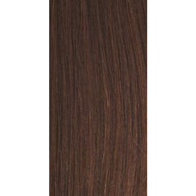 Sensationnel Premium Too - Yaki Pro 8 10 12 14 16 Or 18 Inches