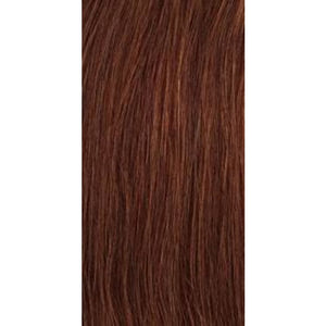 Sensationnel Preumium Too - Lovely 14 Inches - F1B/33