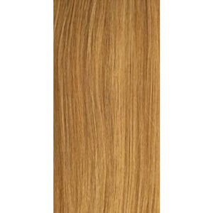 Sensationnel - Remi Goddess Silky Wvg 20 Inches - 27 / 20