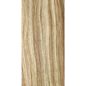 Sensationnel - Remi Goddess Silky Wvg 20 Inches - 27/613 / 20