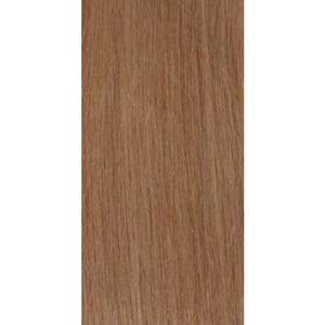 Sensationnel - Remi Goddess Silky Wvg 20 Inches - 27A / 20