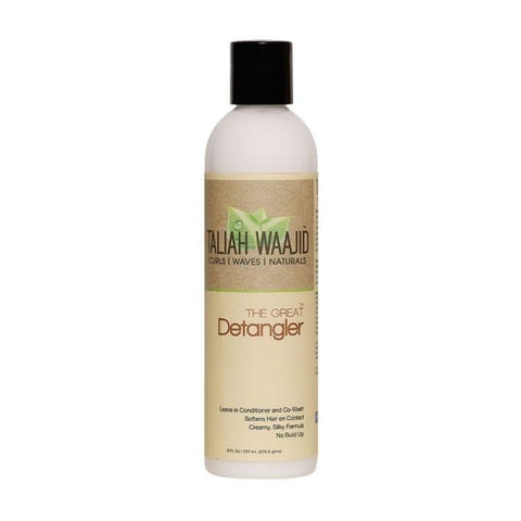 Taliah Waajid The Great Detangler 237 Ml