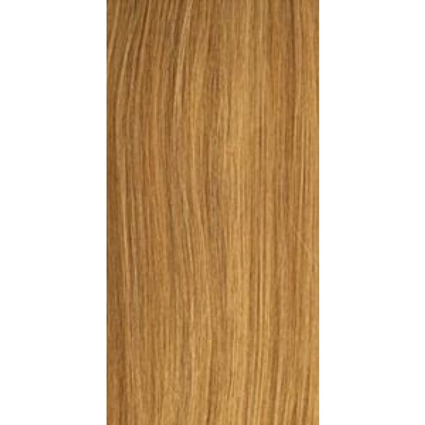 Urban - Pre-Stretched - Go! - 27 - Hair Extensions