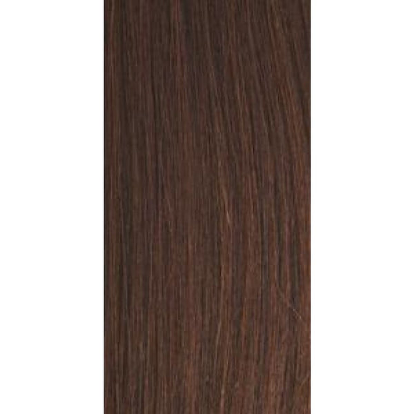 Urban - Pre-Stretched - Go! - 4 - Hair Extensions