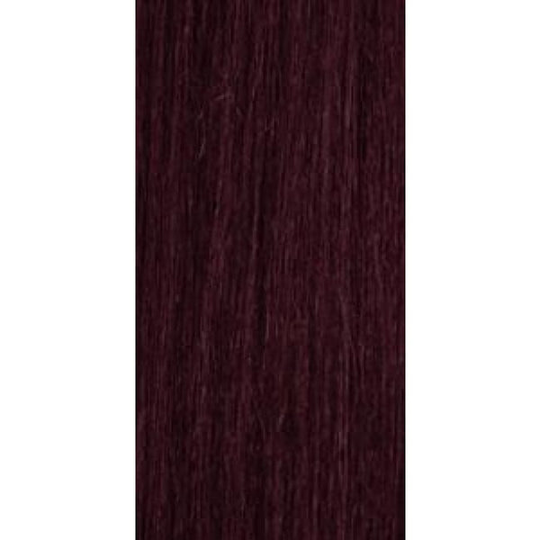Urban - Pre-Stretched - Go! - 99J - Hair Extensions