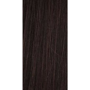 Urban - Tease 14 Inches - 2 - Hair Extensions