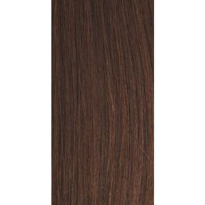 Urban - Tease 14 Inches - 4 - Hair Extensions