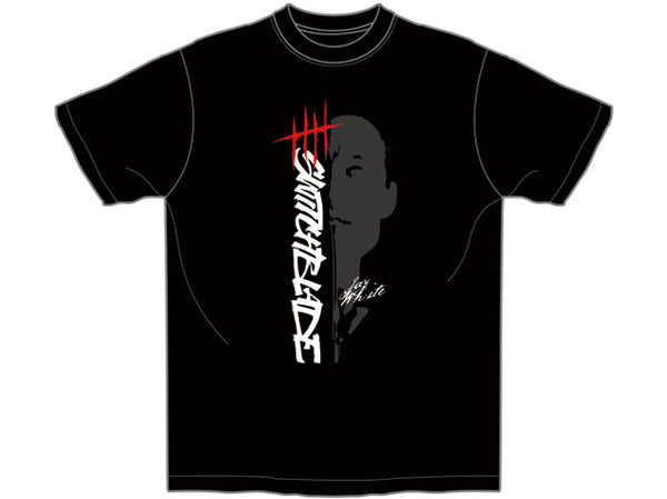 Jay White 'Switchblade' T-Shirt