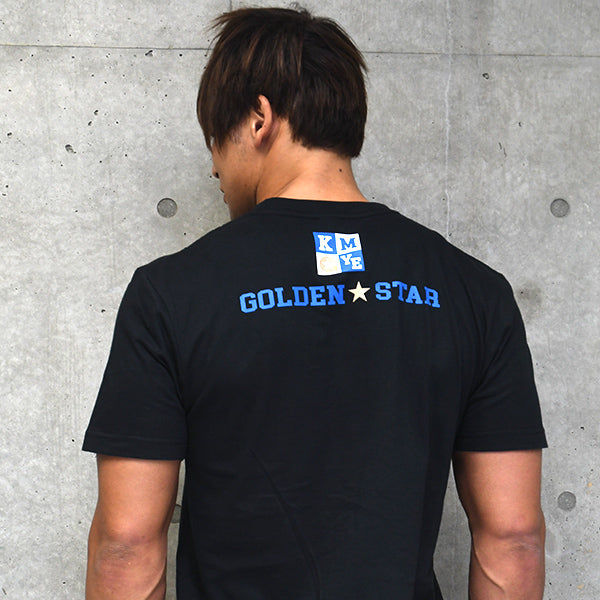 Kota Ibushi 'Can't Stop Loving' T-Shirt