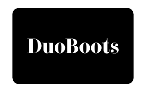 DuoBoots Gift Card